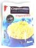Coquillettes pointe de beurre express - Prodotto
