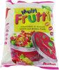 Bonbon Multi Frutti - Product