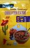 Assaisonnement pour Chili con Carne - Produit