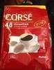 Corsé - Product