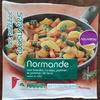 Normande - Poêlées cuisinées - Prodotto