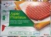 Super Moelleux - Product