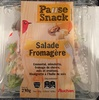 Pause snack Salade Fromagère - Product