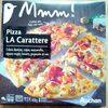 Pizza La Carattere - Product