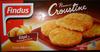 Pommes Croustine - Product