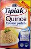 Quinoa cuisson parfaite - Product