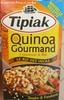 Quinoa gourmand - Produkt