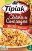 Céréales de campagne - Product