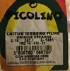 Laitue Iceberg filme - Product