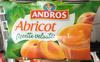 Abricot Recette veloutée - Produit