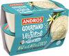 Gourmand & végétal - Riz au lait de coco - Prodotto