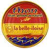 Thon Blanc Germon au naturel - Product