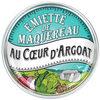 Emietté de maquereau Au Cœur d'Argoat - Product