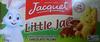 Little Jac' - Produit