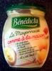La Mayonnaise comme à la maison - Product
