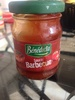 Sauce Barbecue - Prodotto