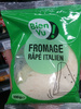 Fromage râpé italien (39 % MG) - Product
