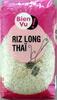 Riz long thaï - Prodotto