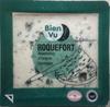 Roquefort AOP - Product