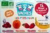 Les P'tits Miam - Product