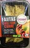 Fajitas Chili con Carne doux - Product