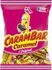 Carambar Caramel - Produit
