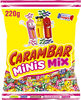 Minis Mix - Produit