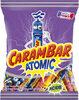 Carambar Atomic - Prodotto