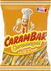 Caranougat - Produit