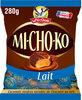Mi-Cho-Ko lait - Product