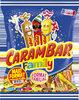 Carambar Family - Produit