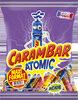 Carambar atomic - Product
