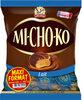 Mi-cho-ko - Product