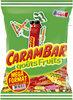 carambar fruits - Produit