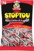 Stop Tou - Product