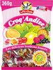 Croq'andise - Product