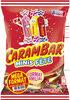 Carambar minis fête - Product