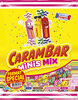 CARAMBAR magicolor - Produit