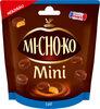 Michoko mini - Product
