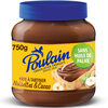 Pâte à tartiner Noisette & cacao - Product