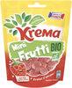 Mini Frutti Bio - Product