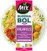Buddha Bol Falafel - Produit
