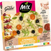 Pizza del Gusto 4 Fromages - Produit