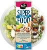 Salade Super Food Relax - Prodotto