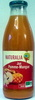 Jus Pomme-Mangue - Product