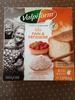 Mix pain & pâtisserie - Produit
