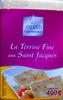 La Terrine Fine aux Saint Jacques - Product