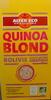 Quinoa blond bio - Product