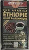 café éthiopie - Producto