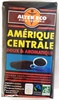 Café Amérique Centrale Doux et Aromatique - Product
